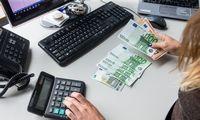 Latvijos gyventojus mokesčių klausimais konsultuos virtualus asistentas