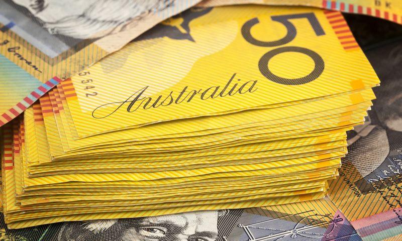 """Daugiausia Australijoje uždirbančia vadove 2019 m. pirmą kartą tapo moteris. """"Matton"""" nuotr."""