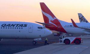 Paskelbtas saugiausių aviakompanijų reitingas, kelios jų skraido ir į Lietuvą