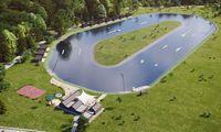 Kauno rajone planuojavandenlenčių parką