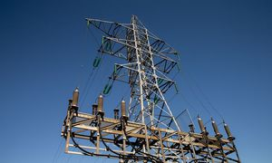 """Elektros energetika2020-aisiais: """"Harmony Link"""" ir vietinės gamybos ambicijos"""