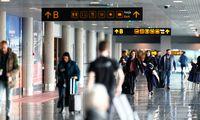 Lietuviai į viešbutį prie Rygos oro uosto investuos 7,7 mln. Eur