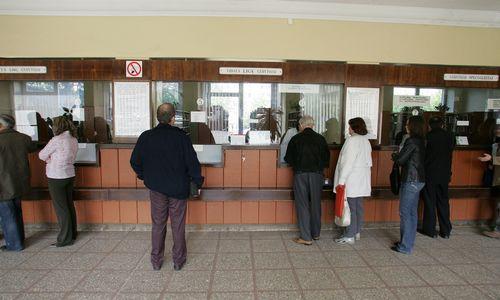 STT: eiles pas medikus įveiktų vieninga pacientų registravimo sistema