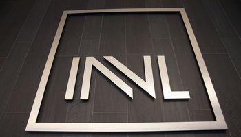 """Kriptosukčiai apgaulėms pasitelkė """"INVL Asset Management"""" vardą"""