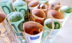 Gerai savo finansinę padėtį vertina kas ketvirtas gyventojas
