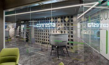 """""""Conresta"""": pažangą skleidžianti lyderystė"""