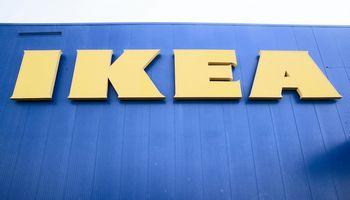 """Penki """"Ikea"""" tiekėjai stabdo """"Grigeo Klaipėdos"""" produkcijos pirkimą"""