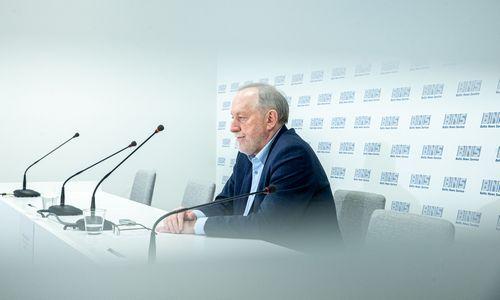 """Dulkės nuo """"Grigeo"""" krizėsplano nupūstos nebuvo"""