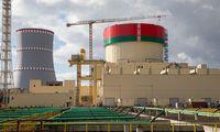 """Pagal sandorių Baltarusijoje dydį pirmauja """"Siemens"""""""