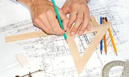 Vilniusprojektuotojams pasiūlė užsakymų už 10 mln. Eur