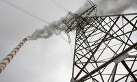 Elektros sistemos izoliuotą darbą užtikrins 4 bendrovės