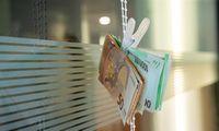 Ką daryti, jei bankas neduoda paskolos