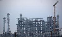 Baltarusija išsiuntė naftos importo pasiūlymus Baltijos šalims ir dar kelioms valstybėms