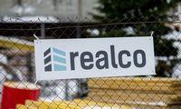 """""""Realco"""" į gyvenamųjų namų projektą sostinės Markučiuose investuos 15,5 mln. Eur"""