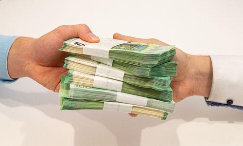 Korupcijos Lietuvoje mažiau, bet tik ne viešuosiuose pirkimuose