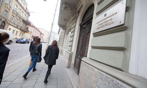 Kultūros ministerija nori ketvirtos viceministro pareigybės