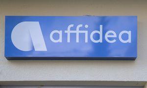 """Naujas """"Affidea"""" pirkinys – medicinos klinika Klaipėdoje"""
