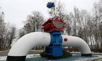Ambasadorius: Latvija dalyvautų alternatyvaus Baltarusijos aprūpinimo nafta projektuose