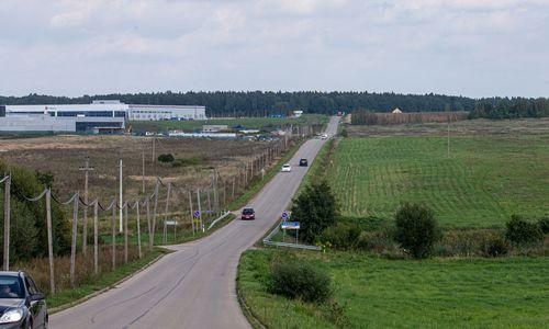 Užsienio investuotojas laimėjo ginčą prieš Kauno LEZ valdančią bendrovę