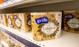 """Aplinkos apsaugos agentūra dėl """"Grigeo"""" tariasi su Europos Komisija"""