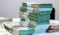 Pramonės įmonėms bus grąžinta apie 24 mln. Eur VIAP