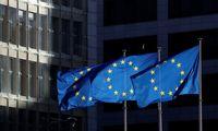 EP įspėja apie blogėjančią teisės viršenybės padėtį Lenkijoje ir Vengrijoje
