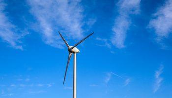 """Žaliosios energijosaukcioną laimėjo UAB """"Windfarm Akmenė one"""""""