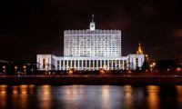 Rusijos parlamentas svarstys V. Putino pasiūlytą kandidatūrą į premjerus