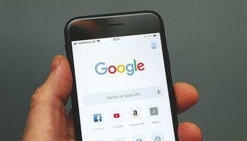 """""""Google"""" sugalvojo, kaip įvykdyti EK reikalavimus ir iš to dar uždirbti"""