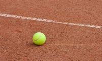 Kaune numatė 4 teniso kortų komplekso plėtrą