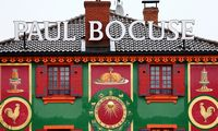 "Legendinio šefo P. Bocuse restoranas neteko ""Michelin"" žvaigždės"