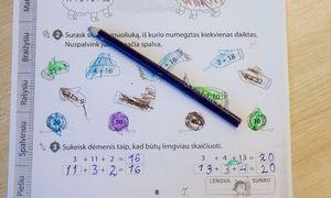 Profsąjungos kritikuoja premjero siūlymus dėl švietimo susitarimų