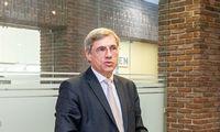 """""""Idex Baltic"""" leista įsigyti biokuro tiekėją """"Pusbroliai"""""""