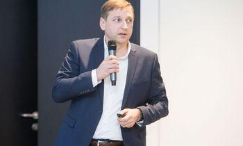 """""""NEO Finance"""" paslaugą """"Neopay"""" pasiūlė ir Latvijoje"""