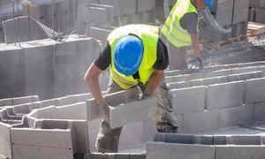 Lenkai surinko įrodymus apie jų verslo diskriminavimą ES senbuvėse, reikalaus lygių sąlygų