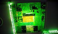 Kuria pradžiamokslį, kaip stiprinti kibernetinį saugumą