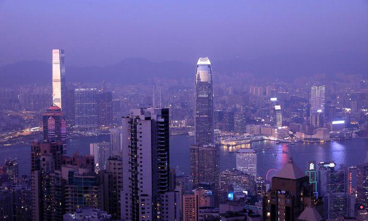 Įvardijo pasaulio miestus, kuriuosegyventi prašmatniaibrangiausia