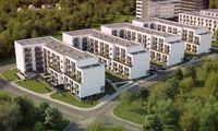"""""""Rewo"""" butų pardavimus augino 31%"""