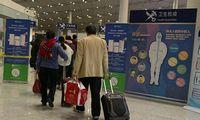 Naujasis kinų virusas: mokslininkai įspėja, kad yra blogiau nei atrodo