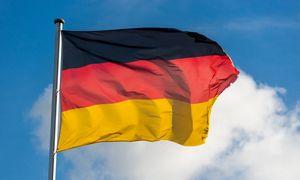 Pozityvūs ženklai: investuotojų pasitikėjimas Vokietijoje – geriausias per 4 metus
