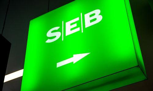 SEB: darbo užmokesčio augimas 2020 m. gerokai lenks infliaciją