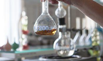 Gėrimų gamintojai nuogąstauja dėl didėjančio šešėlio