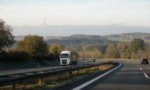 EP komitetas pritarė Mobilumo paketo nuostatoms