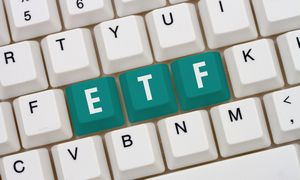 ETF fondai: vienas geriausiųpasirinkimų periodiniam investavimui