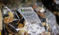 """Teisme sprendžia ginčą dėl """"Arimex"""" prekių ženklo """"Studentų maistas"""""""