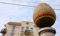 Vilnius kurs miesto muziejų