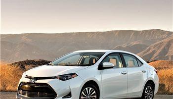 """""""Toyota"""" visame pasaulyje atšauks 3,4 mln. automobilių"""