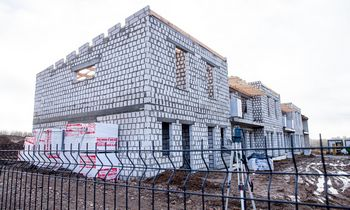 Kur ir kiek 2019 m.brangobūstas Lietuvoje