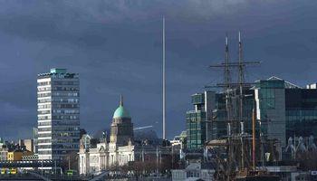Gerovės kartelė liks neįveikta, jei nepasimokysime iš Airijos