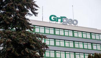 """Komunikacijos tonas """"Grigeo"""" atveju kitoks nei per Alytaus gaisrą"""